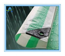 2015 Newest design Waterproof Polyethylene Tarps For Tent for outdoor sports