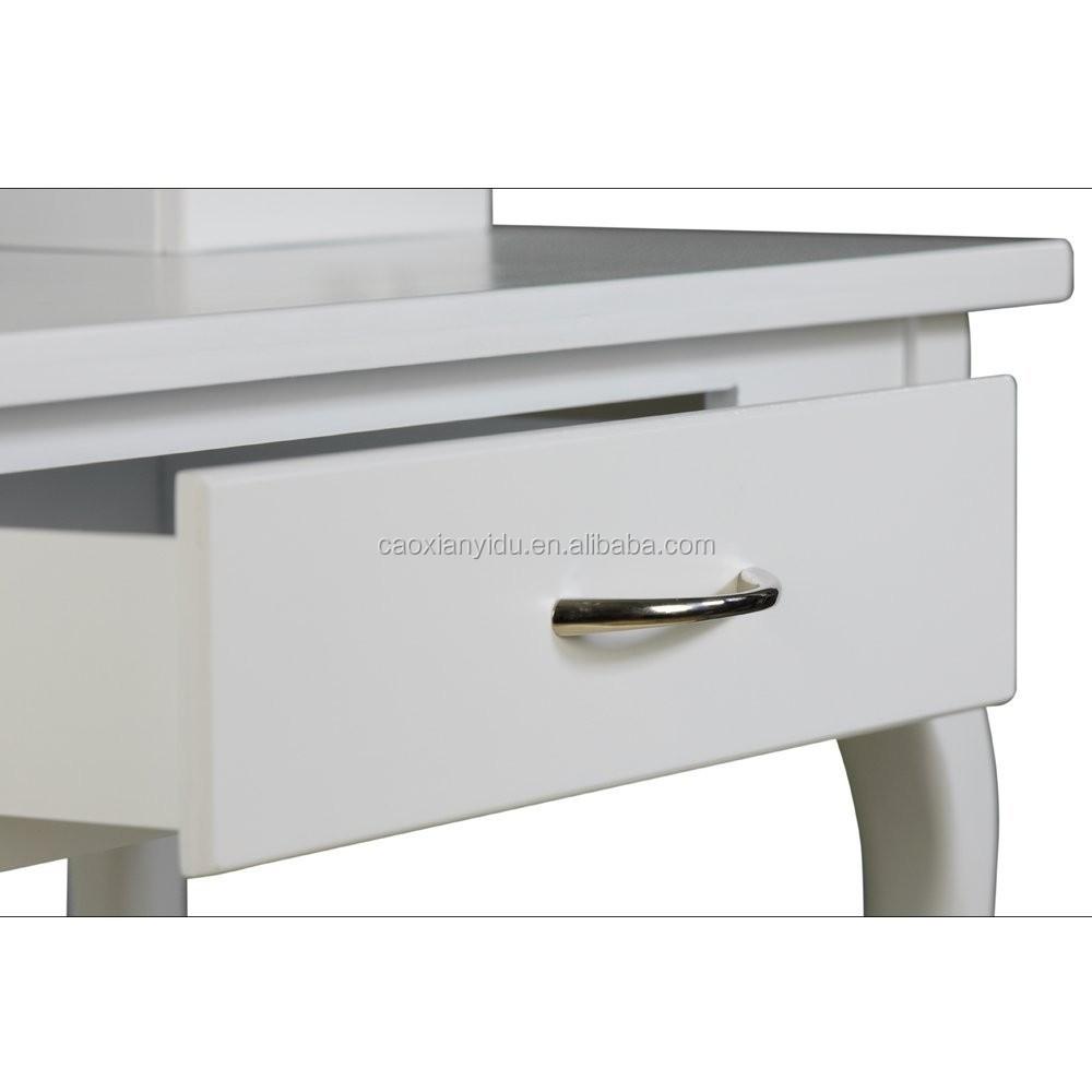 Schlafzimmer& schminktisch hocker/französisch stil dressing tisch ...