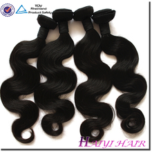 Direct Factory Wholesale Unprocessed Large Stock 100% Malaysian Loose Wave Virgin Hair Weaving Weft