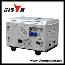 BISON(CHINA)Reliable Quality Diesel Generator kva