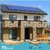 roof solar panels,solar kits,solar panel installation
