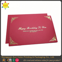 handmade thanksgiving greeting card design/heart shape greeting card/new born baby greeting card