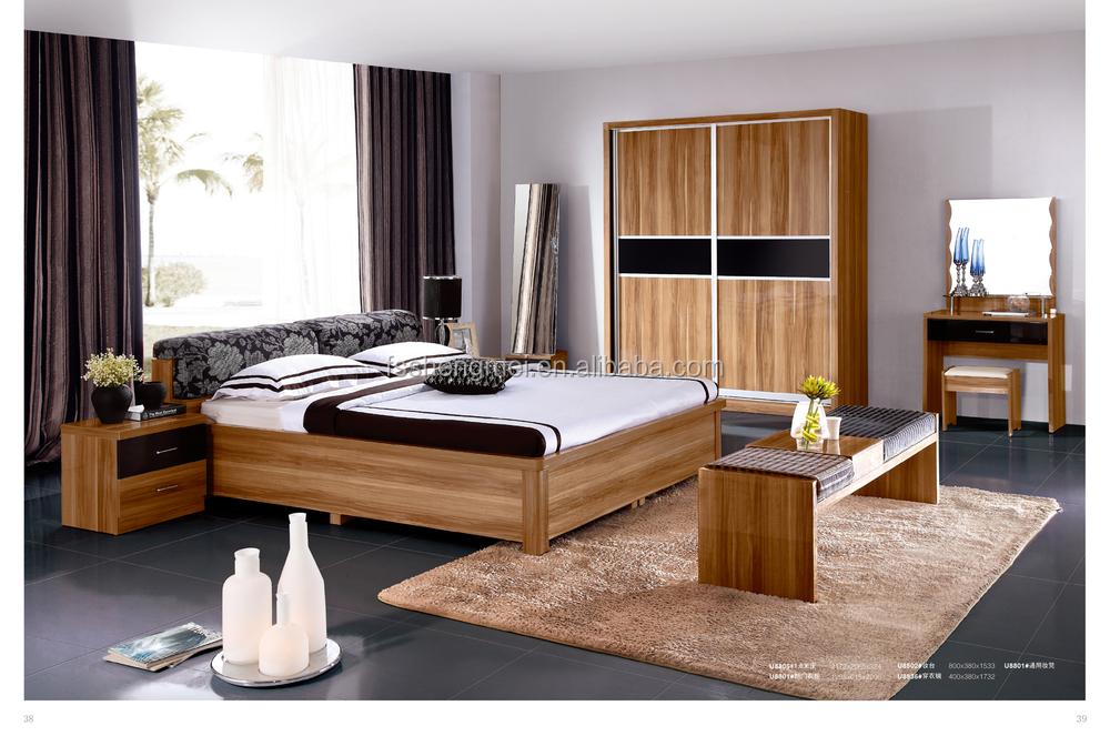 ... meubels van chinese. Kopen whole slaapkamer kamer set uit china