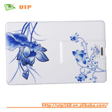 paypal acceptable name card portable speaker support usb flash drive fm radio