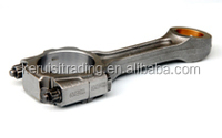 KR Conrod Connecting Rod motorcycle connecting rod bearing
