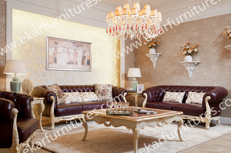 Barock Sofa Rokoko Furniture For Big People China Suppliers 1962657