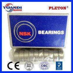 Cheap bearing NSK deep groove ball nsk bearing 608z made in china
