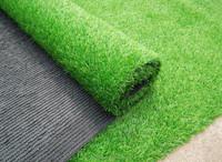 plastic natural grass turf turf artificial grass fake turf artificial grass
