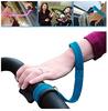Baby Stroller Pram Safety Belt Wrist Strap Infant Carriage Harness Anti Lost