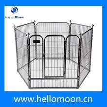 New Design Wholesale Dog Kennel Cage