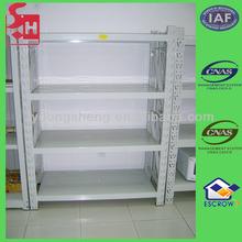Commercial Shelving Racks,Steel Shelving Storage