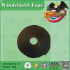 Power Eagle Windshield Repair Tape