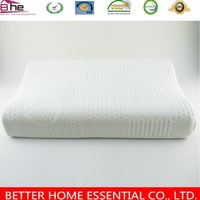 2014 Hot Sale fiber ball pillow