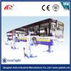 alibaba europe china product price list car lifting machine