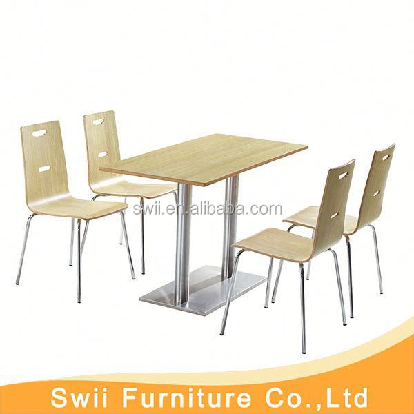 Plastic Restaurant Table And Chairs Wood Dining  : plastic restaurant table and chairs wood dining from alibaba.com size 600 x 600 jpeg 32kB