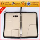 ring file folder loose-leaf folder institucional manufacturer promoções
