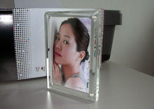 Chinese open hot girl photo sexy women japan nude girl picture frame