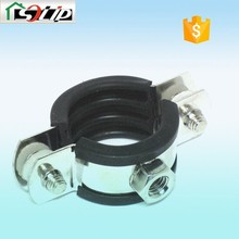 galvanized rubber steel wurth hose clamps