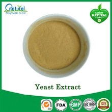 Natural Yeast Extract Powder
