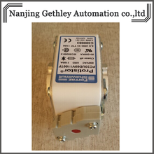 Electronic Component thermal fuse C300083