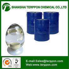 De haute qualité d- tetrahydro- furan- 2- acide carboxylique, cas: 87392-05- 0, meilleur prix de chine usine prix hot vente livraison rapide!!!