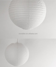 american style pendant lamp much popular in Global