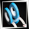 High Quality 3M Acrylic Thermal Conductive Adhesive Tape Supplier