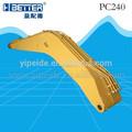 Heavey heavy DUTY PC360 excavadora auge largas