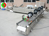 /product-gs/shenghui-machine-professional-manufacture-industrial-fruit-dehydrator-dewatering-machine-for-dehydrated-vegetable-and-fruit--1177233149.html