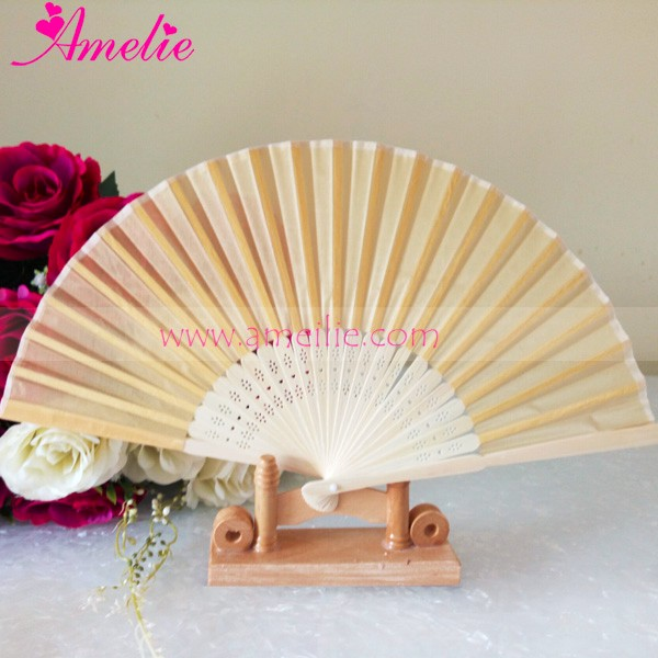 #3 Beige Silk Fan.jpg