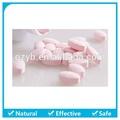Mejor venta de alimentos de salud suplemento multi- vitamina tablet