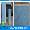 extruded polystyrene foam insulation xps/xps sheet