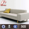 /product-gs/2015-leisure-sofa-classic-fabric-sofa-set-foshan-sofa-furniture-sf-507-1864100775.html