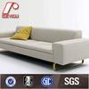 /product-gs/2015-leisure-sofa-made-in-china-fabric-sofa-set-foshan-sofa-furniture-sf-507-1864100775.html