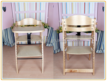Hot Selling Kids Woodtable And Chair Set For Wholesales