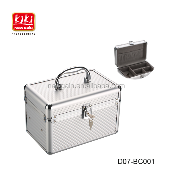 new gain.makeup case.Salon Equipment.Cosmetic case.Beauty Case.Cosmetic Bag.cosmetic box
