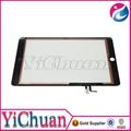 Táctil lcd de pantalla para ipad de aire, digitalizador para el ipad de aire