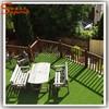 Encryption cheap artificial grass carpet plastic artificial grass wall lawn artificial turf grass