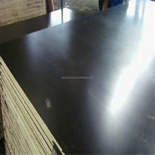 black film plywood for construction,melamine glue