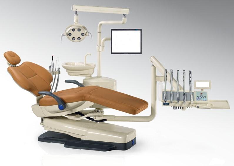 Lt d20 fauteuils dentaires prix unitaire chaise dentaire for Chaise dentaire prix