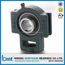 UCFL bearing Pillow block bearings UCFL209