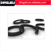 The most Professional High Pressure Hydraulic Oil Seals