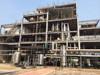 99.9% NMP(N-Methyl-pyrrolidone) electronic grade factory