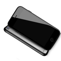 2015 Hot sales funny oem cell phone accessories oem case for iPhone 6 Plus