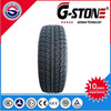 low price wholesale cheap tyre radial colored car tires for sale