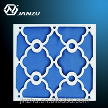 aluminum sheet, aluminum pattern panel, window screen aluminum holllow panel