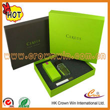 2013 packaging gift box