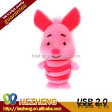 Hight Quotation Kids Gift 16GB USB Thumb Drive