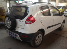 7.5kw electric car made in china|7.5kw sport electric car made in china