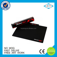 Customized Logo Printing Promotional Gift Mouse pad
